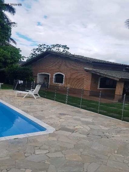 Casa Com 4 Dorms, Jardim Britânia, Caraguatatuba - R$ 1.2 Mi, Cod: 310 - V310