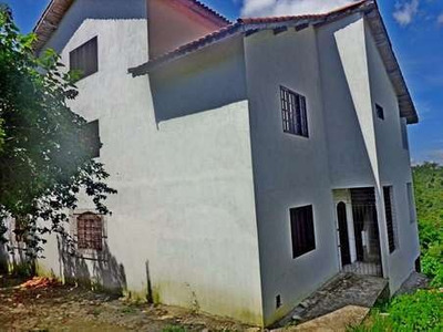 Casas À Venda Em Penedo Rj No Jardim Martinelli - Ca24