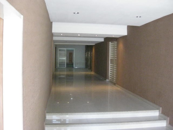 Dlc Apartamento Venta Base Aragua Cod;20-3088