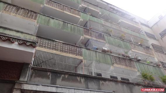 Apartamento En Venta La Candelaria Código 19-15746 Bh