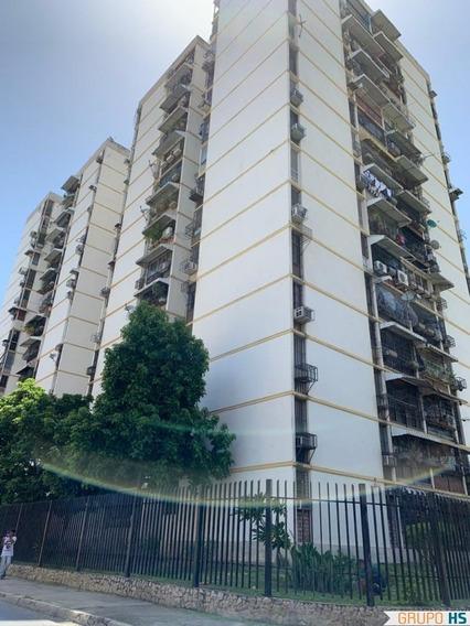 Apartamento En San Jacinto Piso Bajo Maracay