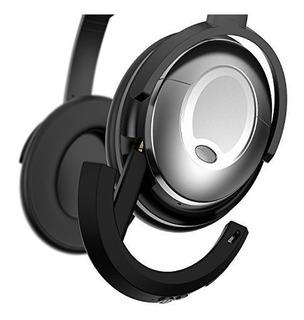 Adaptador Inalambrico Bluetooth Para Auriculares Bose Quietc