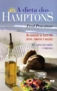 A Dieta Dos Hamptons Fred Pescatore