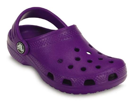 Crocs Classic Neon 1001np