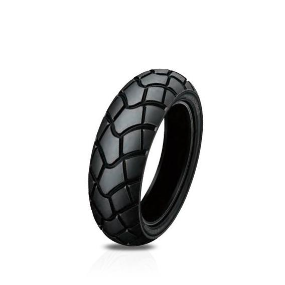 Cubierta Dunlop D604 120/80 R18