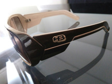 41c4b9db8 Culos De Sol Unissex Original Hb Carvin 90087 408 - Óculos no ...