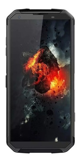 Smartphone Blackview Bv9500 Ip68 4gb/64gb Pronta Entrega