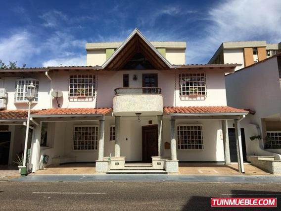 Casa (400mts2) En Conjunto Villa Country