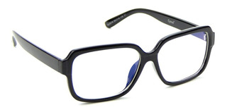 Cyxus Blue Light Filter Glasses Lente Transparente Better...