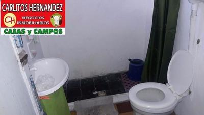 Apartamento Bien Ubicado 2 Dormitorios(8)