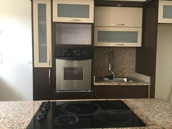 Rosaura Cortez Vende Apartamento En Doral Country Naguanagua