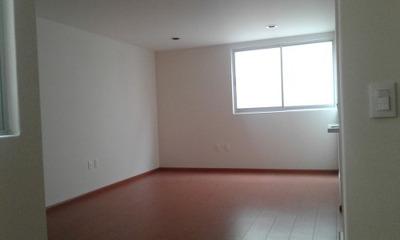 Casa En Condominio Horizontal Portales Norte