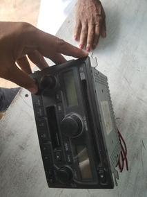 Radio De Carro