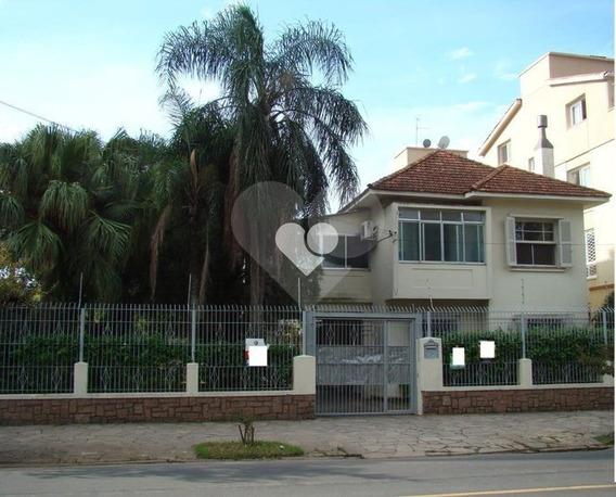 Casa-porto Alegre-cristal   Ref.: 28-im418291 - 28-im418291