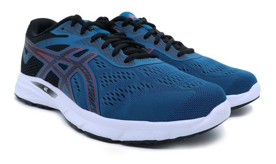 Tenis Asics Gel Excite 6 A Masculino
