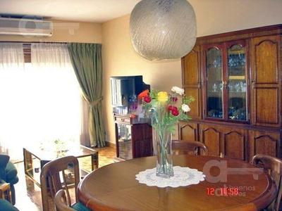 Caballito, 6 Ambientes, Alquiler Temporario Sin Garantía