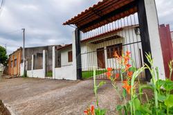 Casa - Santa Rita - Ref: 10983 - V-10983
