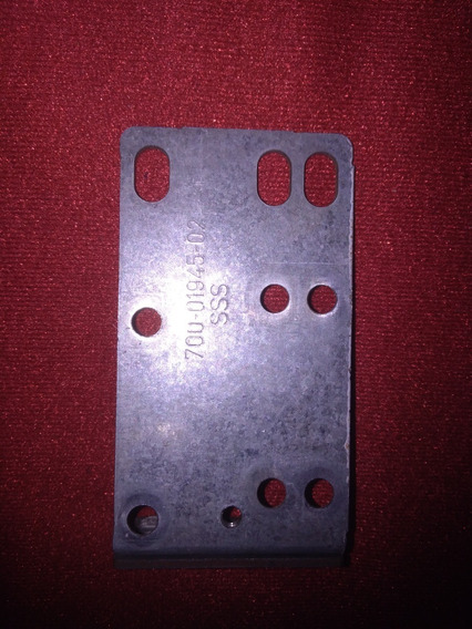 Bracket Para Switch Cisco 2950 / 2960