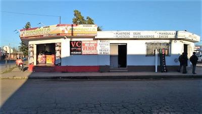 Calle Diaz Besoain 457, Santa Cruz, O