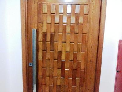 Apartamento Para Aluguel, 4 Dormitórios, Morada Das Garças - Macaé - 881