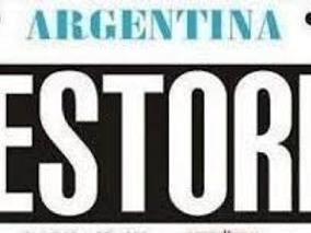 Gestoria Integral Del Automotor - Consultanos Sin Cargo