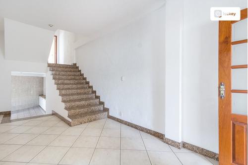 Imagem 1 de 15 de Aluguel De Casa Com 265m² E 5 Quartos  - 13412