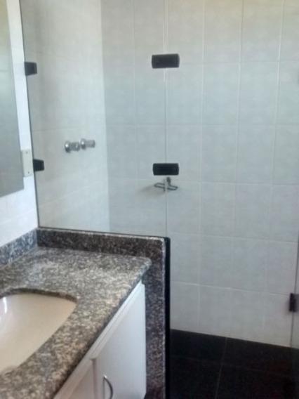 Aluguel De Apartamentos / Padrão Na Cidade De Araraquara 7068