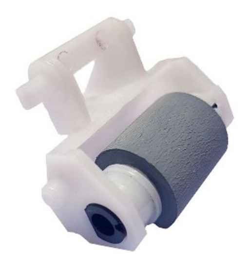 Rolete Retardo Papel Epson L110 L355 L365 L375 L395 L22 L455