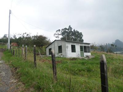 Vendo Casalote Granada Sector La 22 3132851233