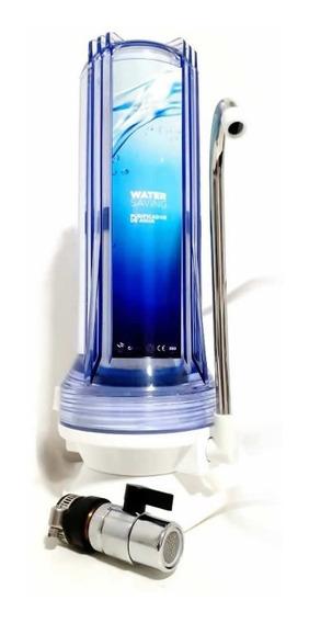 Purificador De Agua Filtro Agua Simil Psa - Liquidación !!!