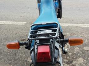 Yamaha Yamaha Dt200 Dt200