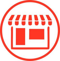 Traspaso Local Comercial Negocio Sublimacion Y Fotografia