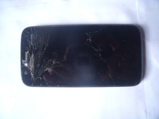 Motorola G1 Para Reparar