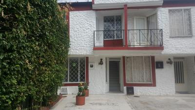 Vnt 137 Casa Venta Villavicencio Meta
