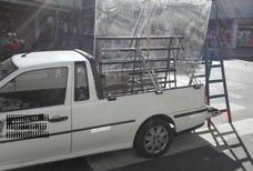 Volkswagen Saveiro Camioneta Pick Up 1.9 Sd