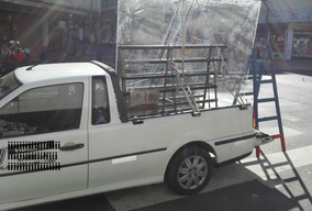 Volkswagen Saveiro Camioneta Pick Up