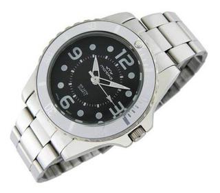 Reloj Montreal Mujer Ml592 Sumergible Envío Gratis
