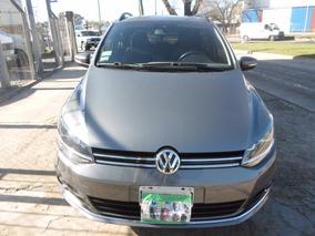 Volkswagen Suran Highline Motion 16v Full Como Ok