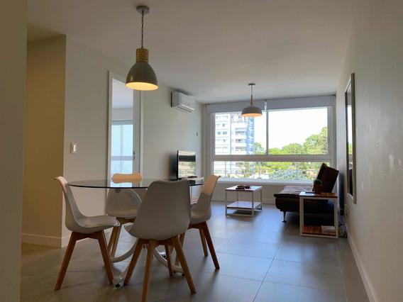 Alquiler Punta Del Este Apartamento Temporal Barato Por Dia
