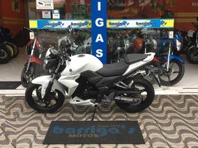 Dafra Next 250cc Com Manual E Chave Reserva 2014