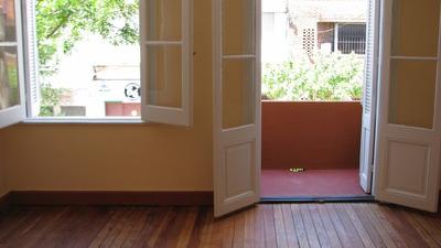 Vendo O Permuto Apartamento En Centro Por Casa De Mas Valor