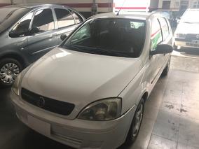 Chevrolet Corsa Ii Exelnte Estado Contado 129900