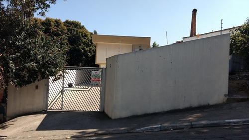 Imagem 1 de 13 de Casa Sobrado Condomínio Para Venda, 2 Dormitório(s) - 402