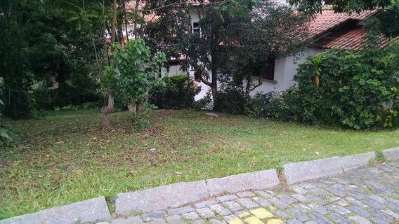 Terreno, Condomínio, Venda, Itaipu, Niterói - Te0010
