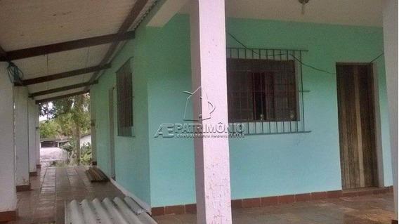 Casa - Cabana - Ref: 38507 - V-38507