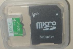 Cartão De Memória De 01tb 01 Terabyte
