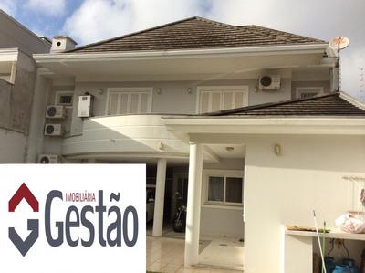 Casa / Sobrado Com 3 Dormitório(s) Localizado(a) No Bairro Moinhos De Vento Em Canoas / Canoas - G2168