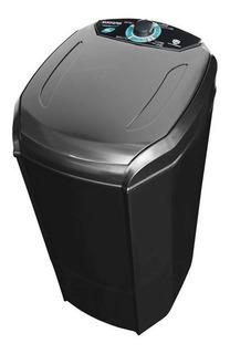 Lavadora De Roupa Semi-automática Suggar Lavamax Eco 10 Kg