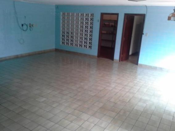 Casa Em Parque Da Mooca, São Paulo/sp De 600m² 3 Quartos Para Locação R$ 8.500,00/mes - Ca51697