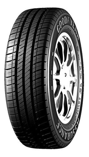 Neumatico Goodyear Assurance 175/65 R15 84t P/ Honda Fit